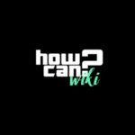 howcanwiki_logo