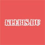klebis_logo