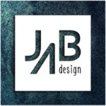logo_jabdesign